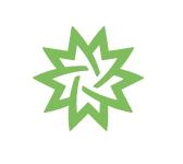 Matcha D2C Ecommerce Blog