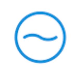 Blue Stout eCommerce Blog