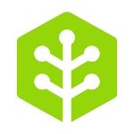 Granify Ecommerce Blog