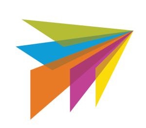 ChannelAdvisor E-Commerce Trends Blog