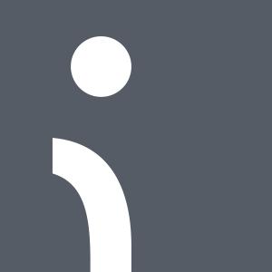 Omnisend Ecommerce Blog