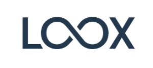 Loox eCommerce Tips