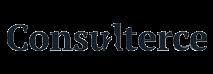 Consulterce Ecommerce Blog