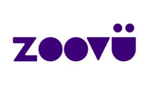 Zoovu Blog