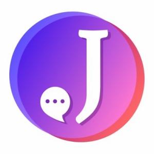 Jumper.ai Conversational Commerce Blog