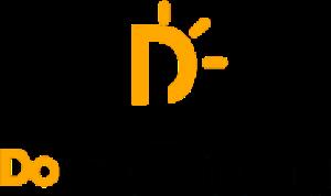 Do Dropshipping Blog