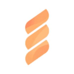 FastSpring Blog