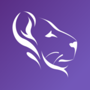 LoyaltyLion Blog