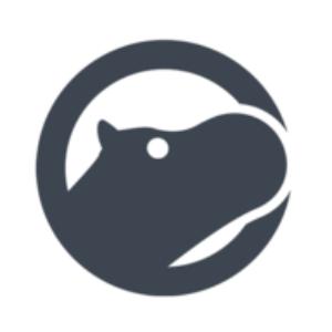 Shippo Ecommerce Shipping Blog