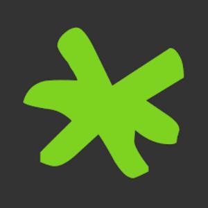 Refersion Ecommerce Blog