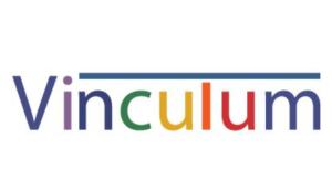 Vinculum Ecommerce Blog