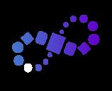 Tinuiti Digital Marketing Blog