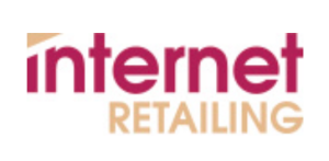 Internet Retailing - Ecommerce News