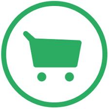 3dcart eCommerce Blog