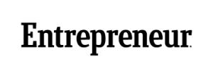 Entrepreneur Ecommerce News