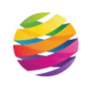 LogicSpot Magento Ecommerce Blog