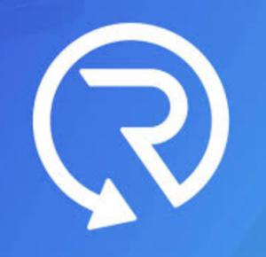 Recart Marketing Blog