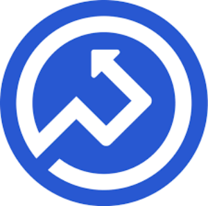 Pixel Union Blog