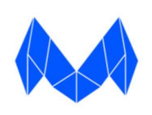 MailMunch Blog