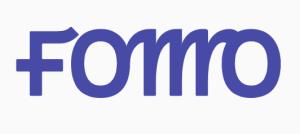 Fomo Blog