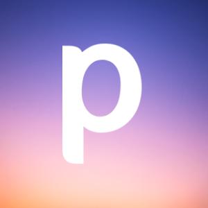 PlobalApps eCommerce Blog