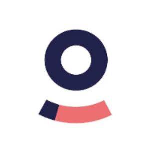 Ometria Blog