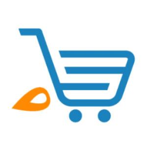 StoreYa Advertising & Marketing blog