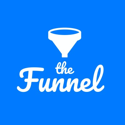 The Funnel Podcast