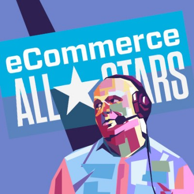 eCommerce Allstars Podcast