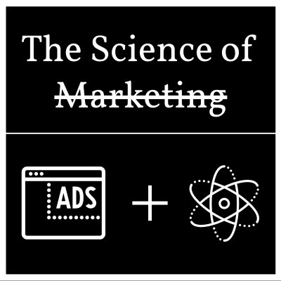 The Science of Marketing Ecommerce Podcast