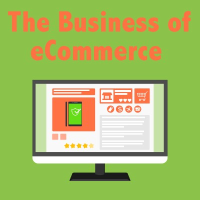 Business of eCommerce Podcast