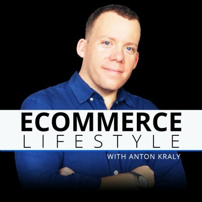 eCommerce Lifestyle Podcast