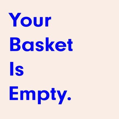 Your Basket is Empty Podcast