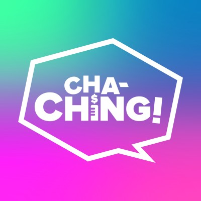 Cha-Ching! An eCommerce Podcast