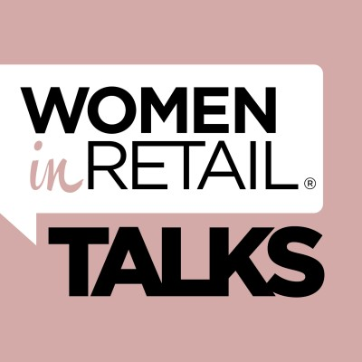 Women In Retail Talks Podcast
