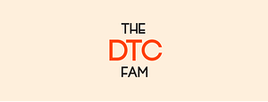 The DTC FAM by Kristen LaFrance