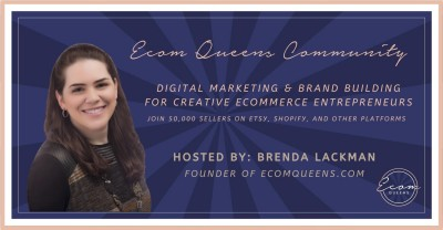 Ecom Queens Community