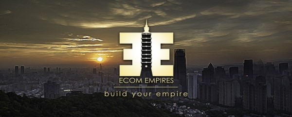 Ecom Empires Facebook Group