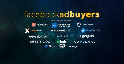 Facebook Ad Buyers Community