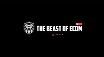 Beast Of Ecom Shopify Mastermind