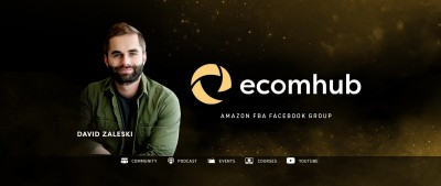 Amazon FBA Private Label Sellers | EcomHub