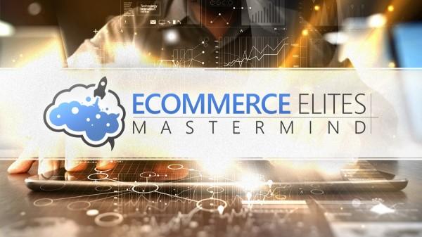 eCommerce Elites Mastermind
