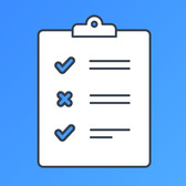 POWR Survey & Feedback Forms