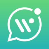 WhatsApp Chat & Abandoned Cart - WATI