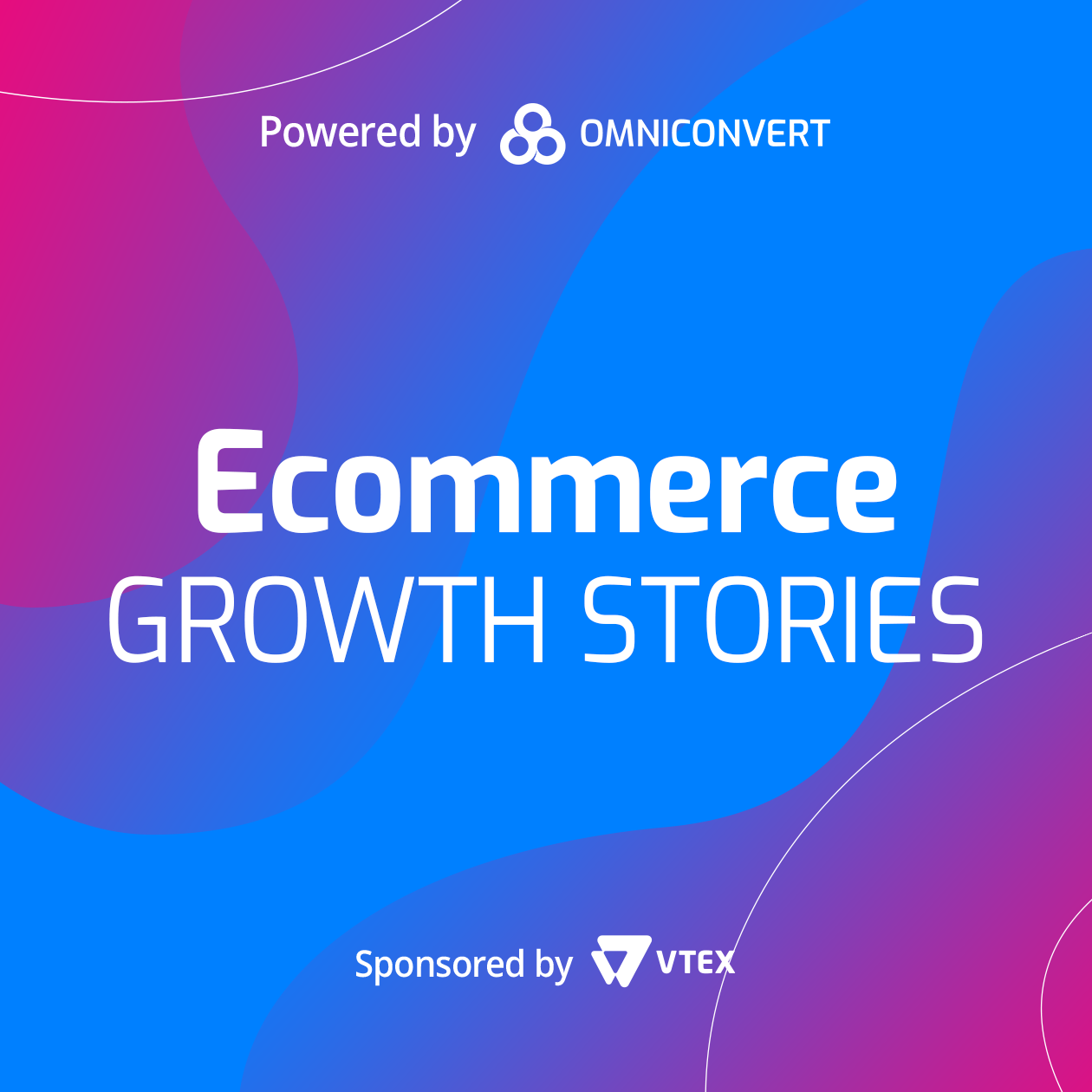 Ecommerce Growth Stories