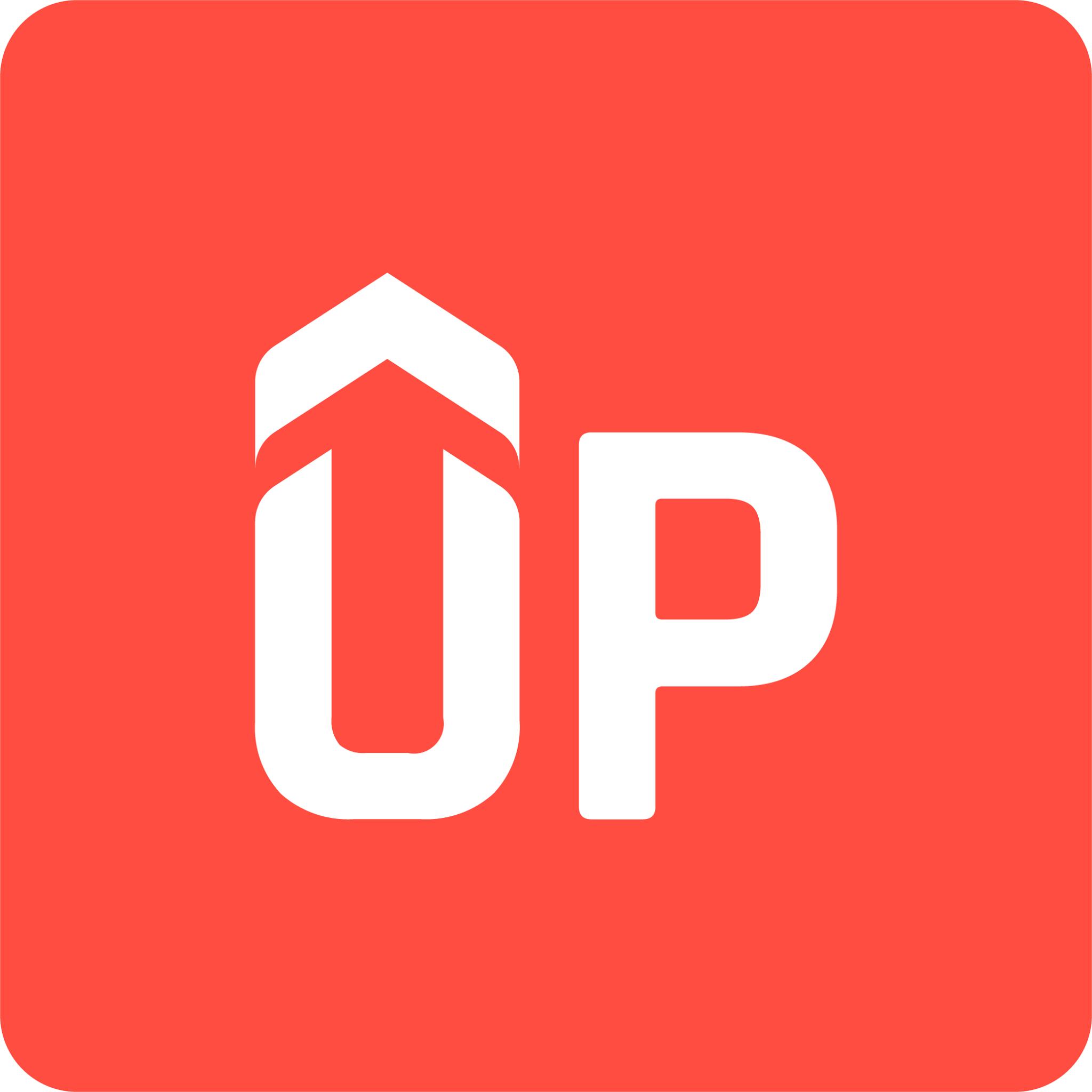 UpPromote: Affiliate Marketing