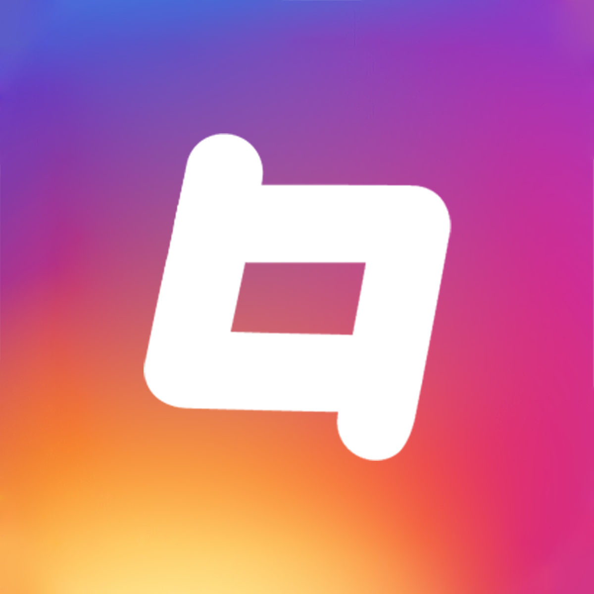 Instagram Feed by Tagembed
