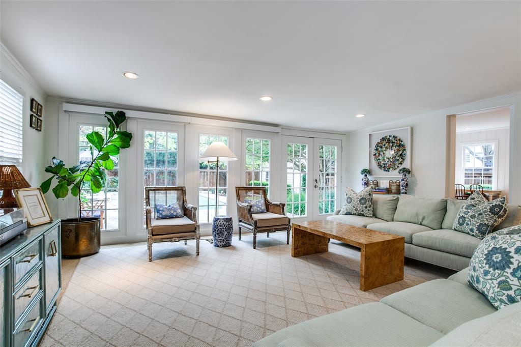new home for sale dallas tx greenway crest