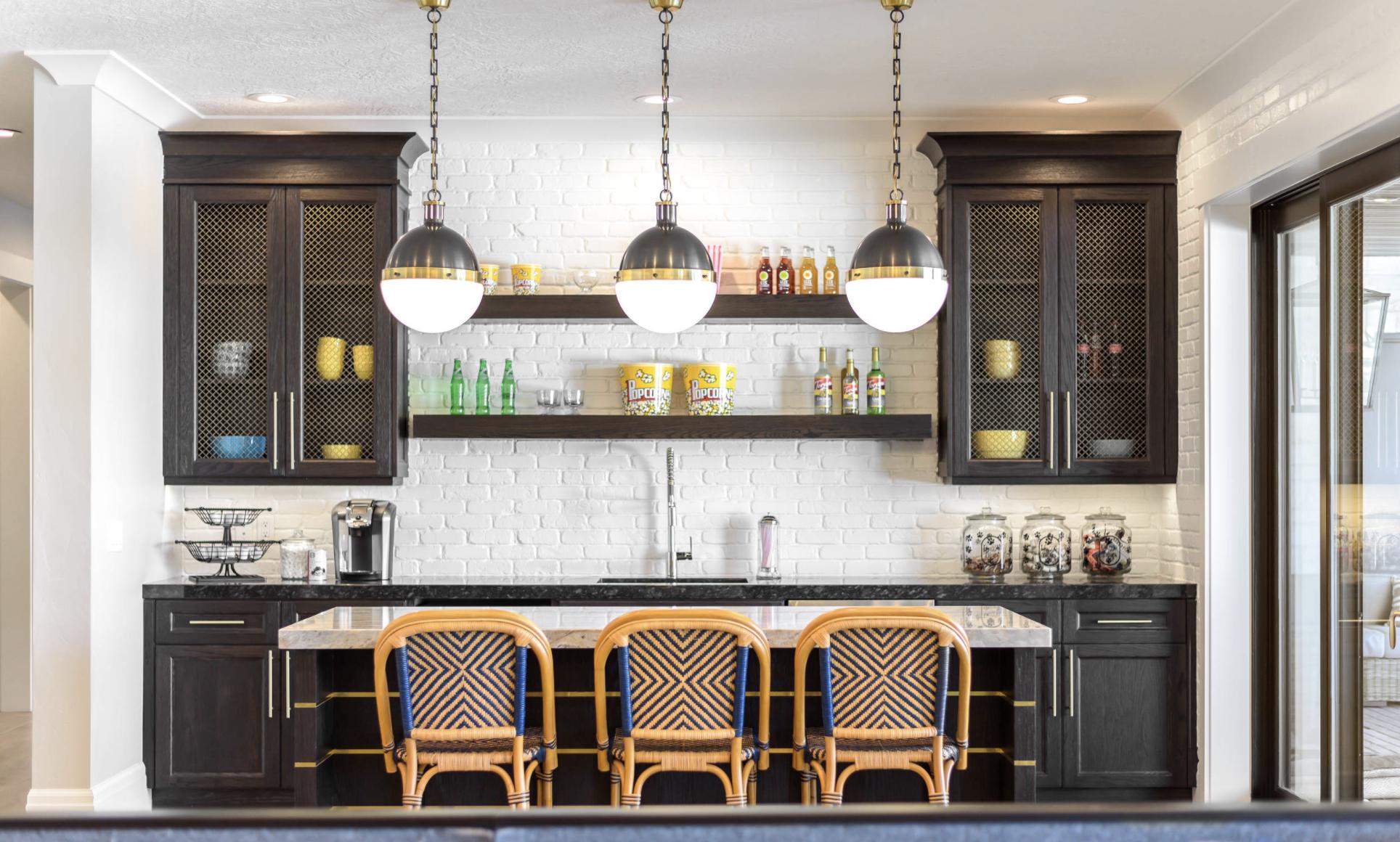 The Best Interior Designer in Each Us State Utah ZeroDown