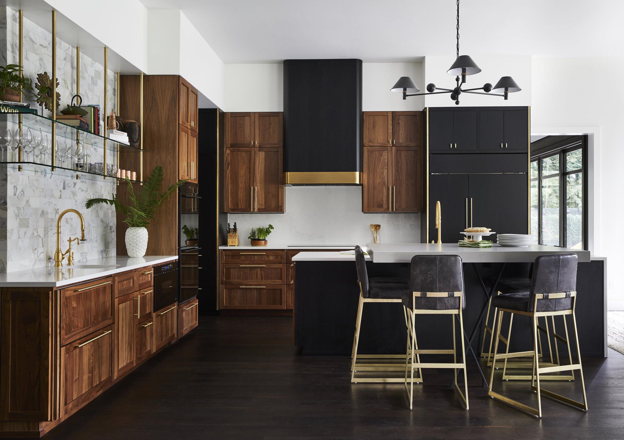 The Best Interior Designer in Each Us State Washington